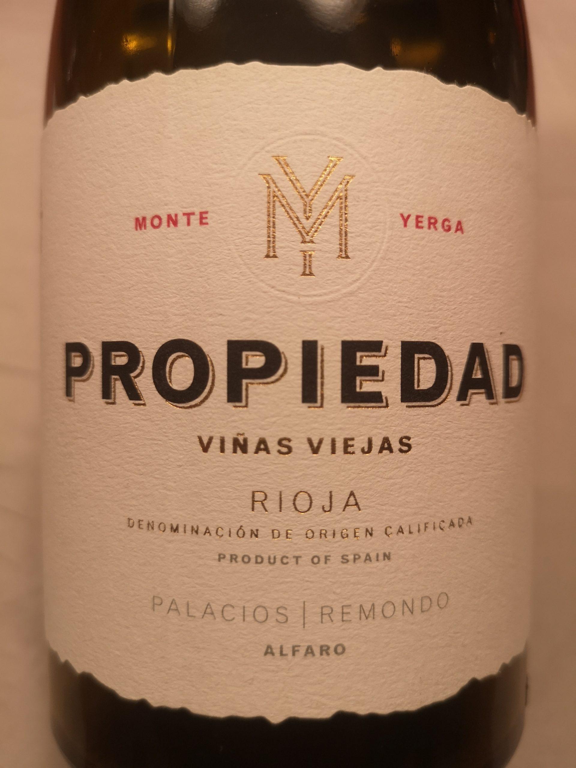 2017 Propiedad   Palacios