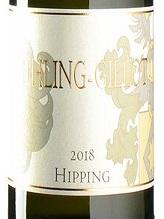 2019 Riesling Hipping GG | Kühling-Gillot