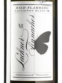 2018 Sauvignon Blanc Ried Flamberg | Lackner-Tinnacher