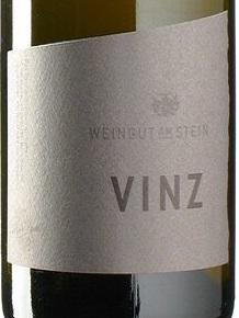 2019 Silvaner VINZ | Knoll am Stein