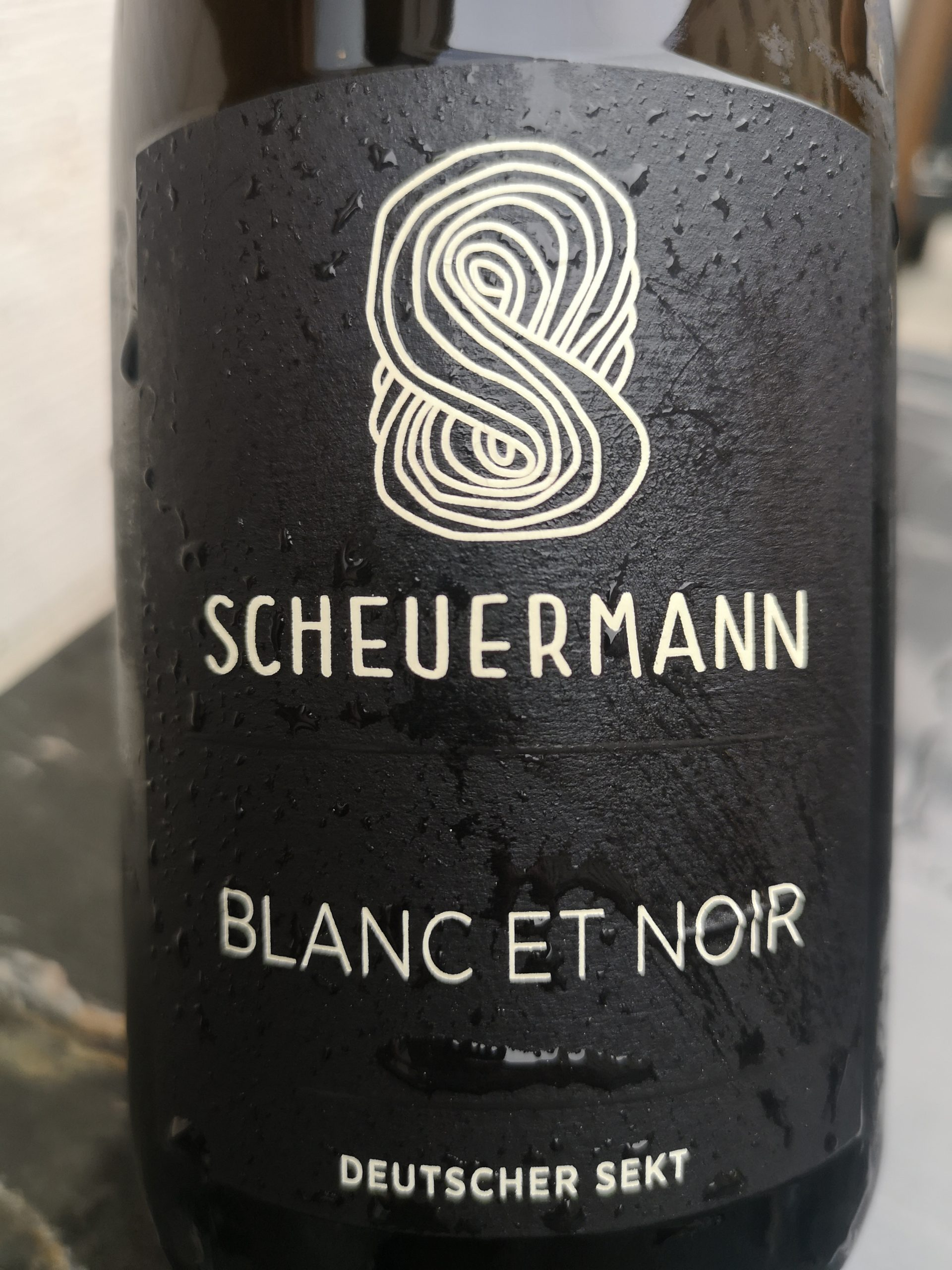 2018 Sekt BdN | Scheuermann